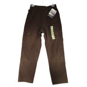 NWT - 5.11 Tactical Men's Pants